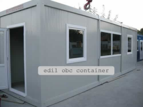 container birou usa laterala